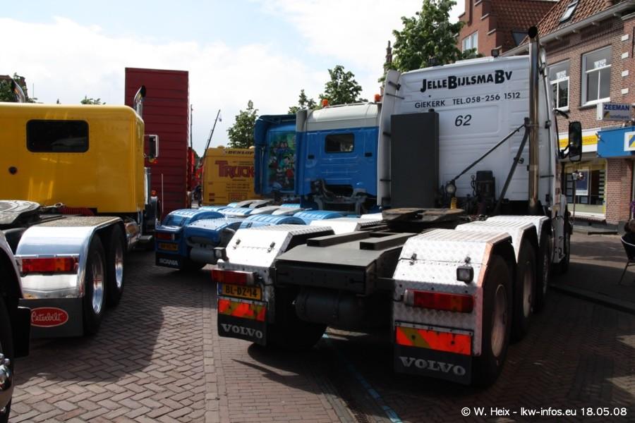 20080518-Truckfestival-Medemblik-00251.jpg
