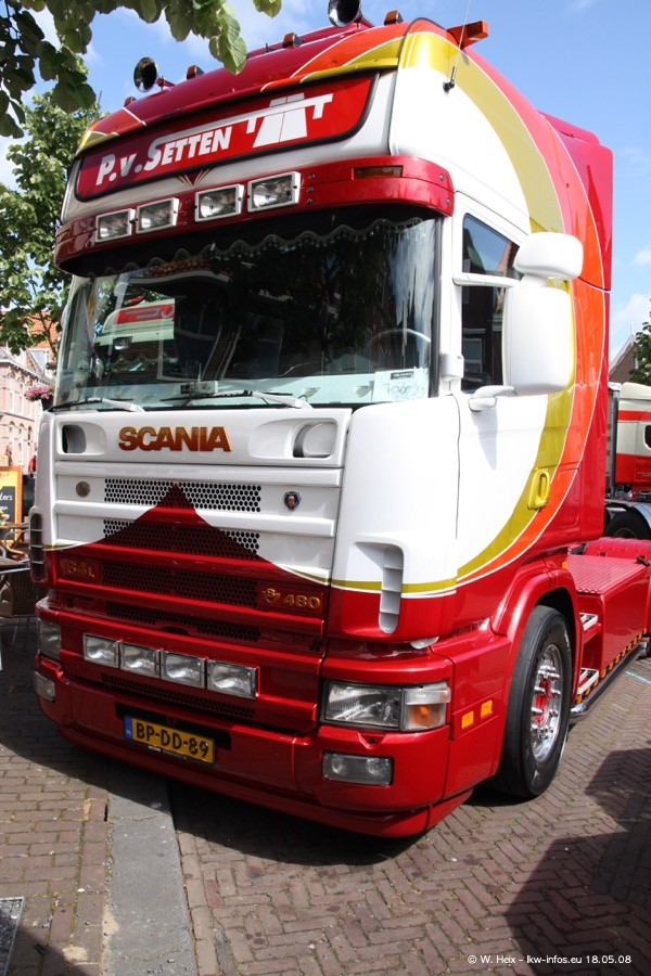 20080518-Truckfestival-Medemblik-00252.jpg