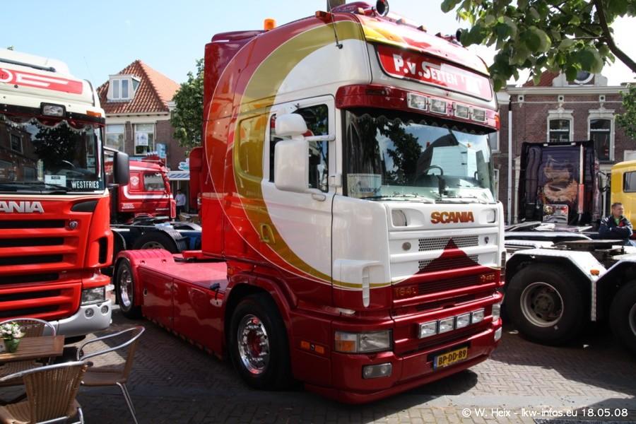 20080518-Truckfestival-Medemblik-00253.jpg