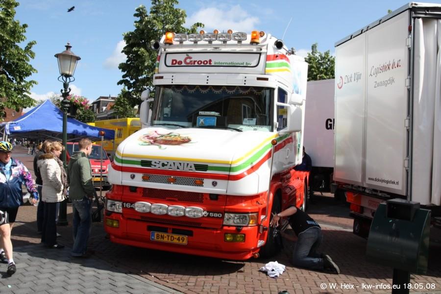 20080518-Truckfestival-Medemblik-00255.jpg