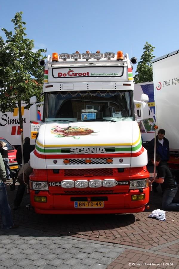 20080518-Truckfestival-Medemblik-00256.jpg