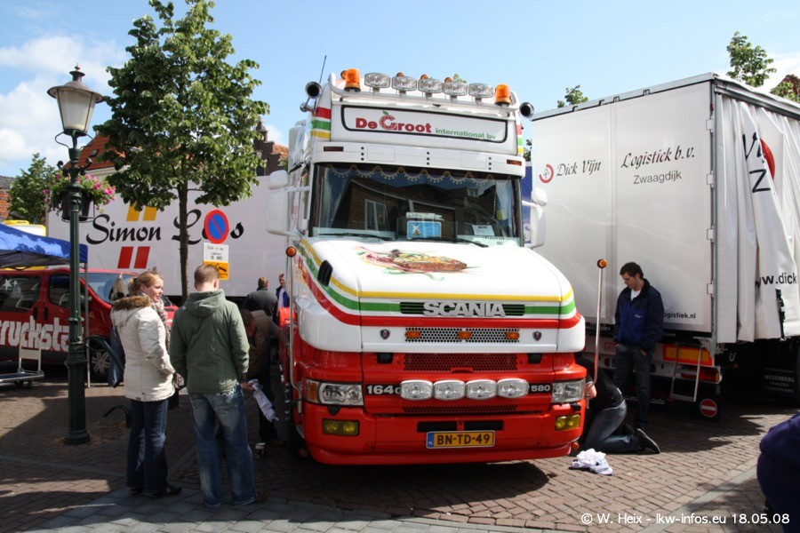 20080518-Truckfestival-Medemblik-00257.jpg