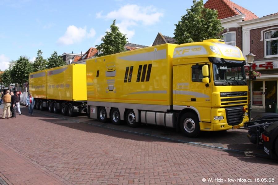 20080518-Truckfestival-Medemblik-00258.jpg