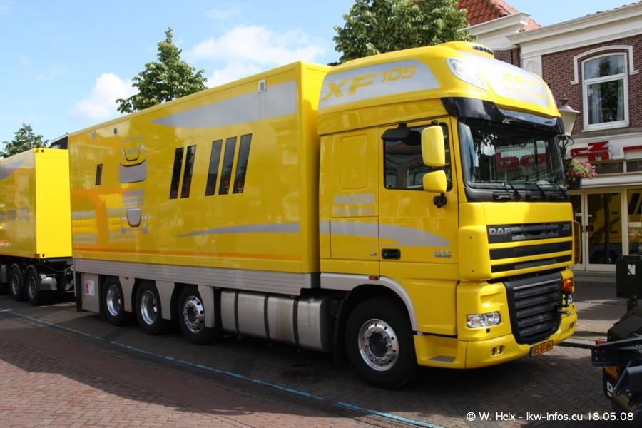 20080518-Truckfestival-Medemblik-00259.jpg