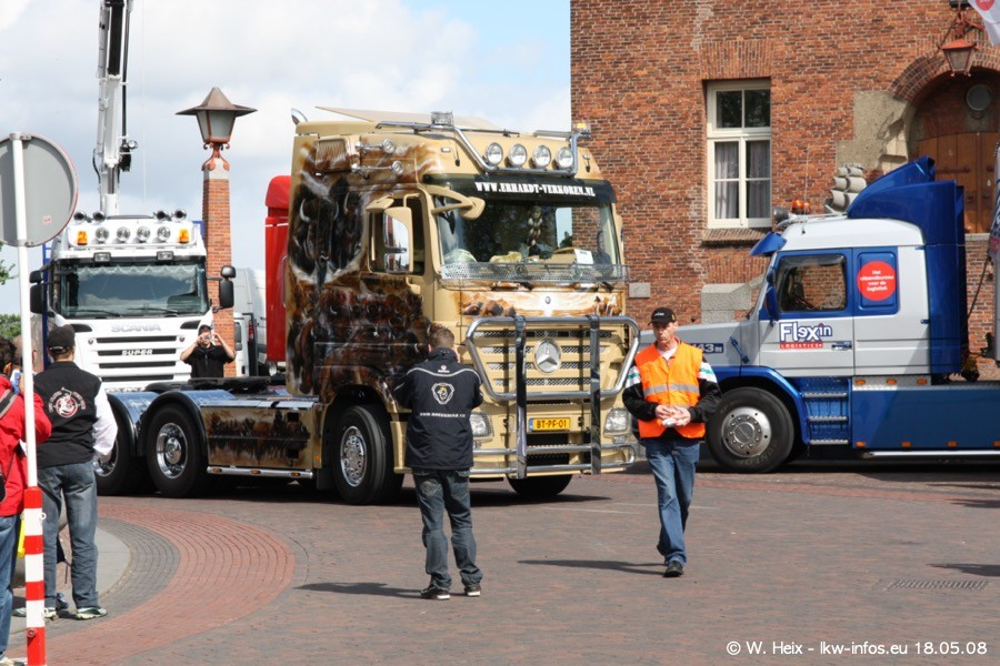 20080518-Truckfestival-Medemblik-00260.jpg