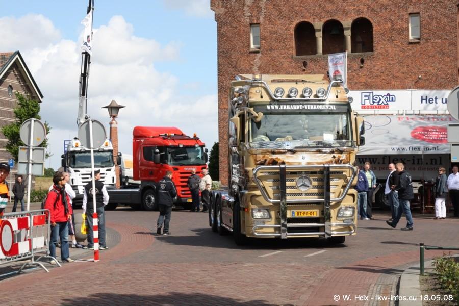 20080518-Truckfestival-Medemblik-00261.jpg