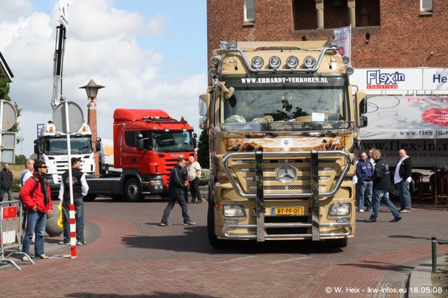 20080518-Truckfestival-Medemblik-00262.jpg