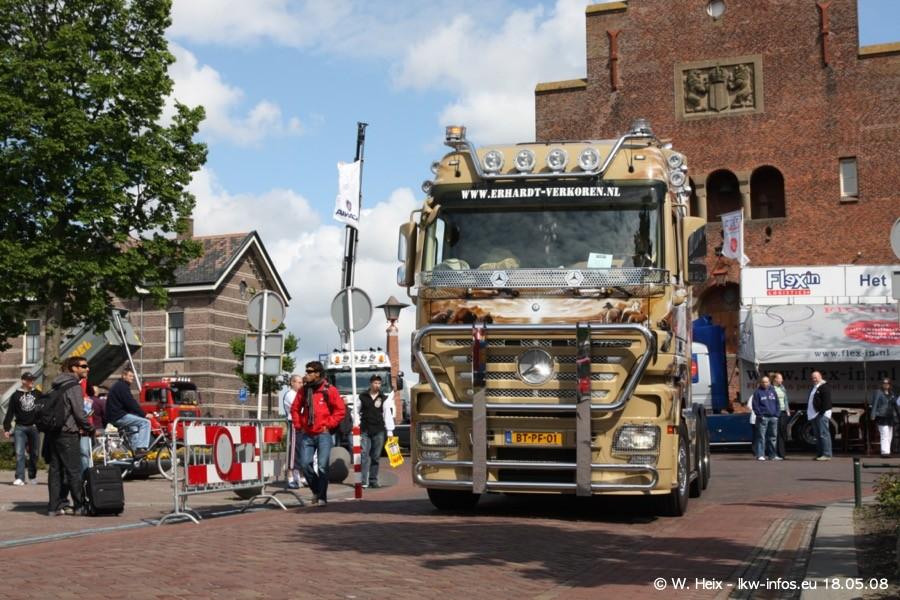 20080518-Truckfestival-Medemblik-00263.jpg
