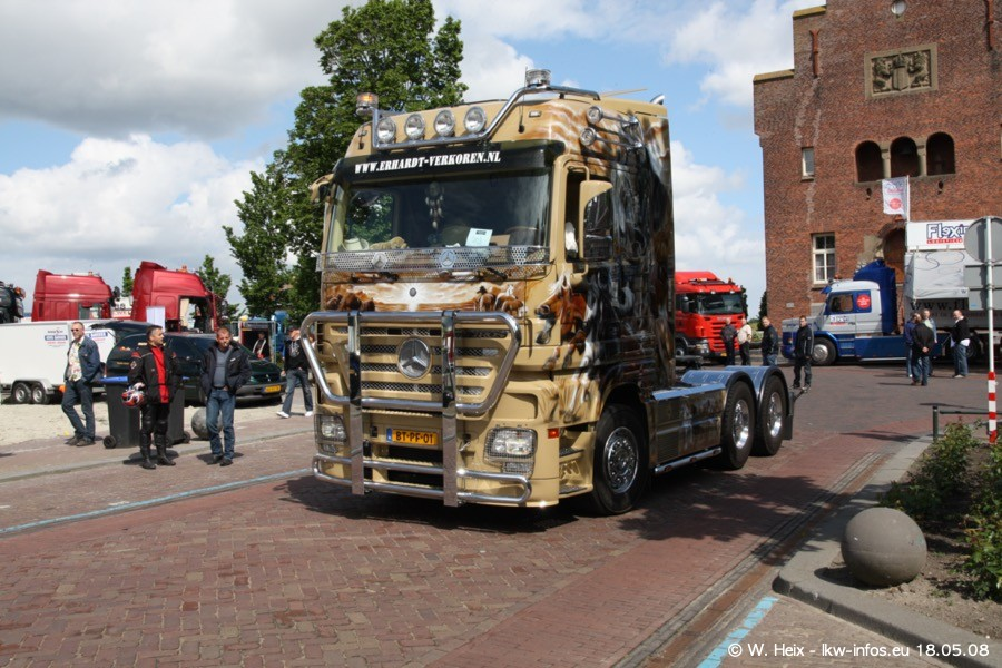 20080518-Truckfestival-Medemblik-00264.jpg