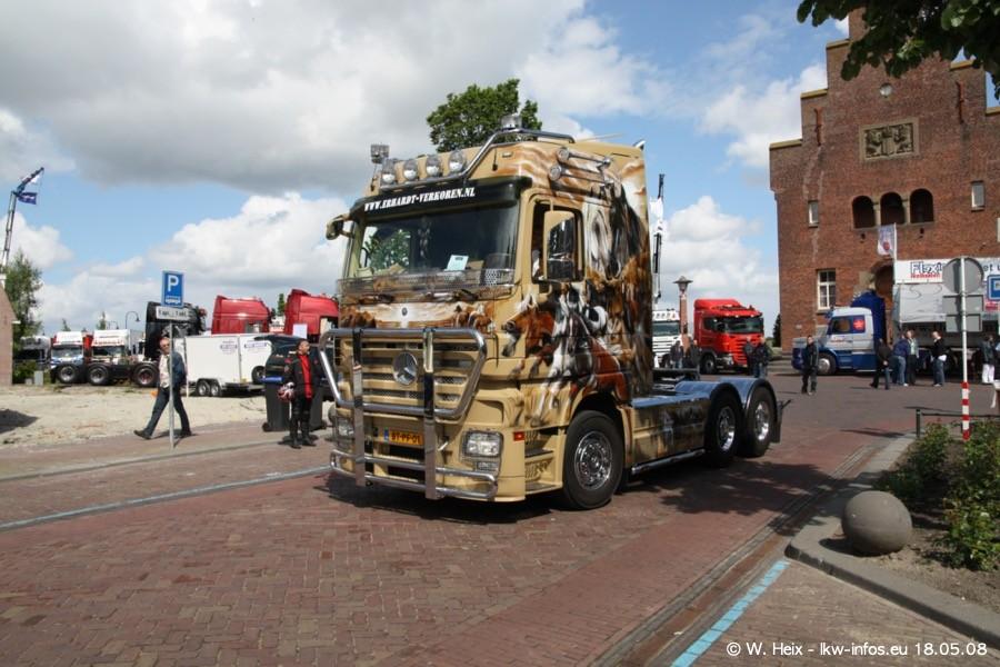 20080518-Truckfestival-Medemblik-00265.jpg