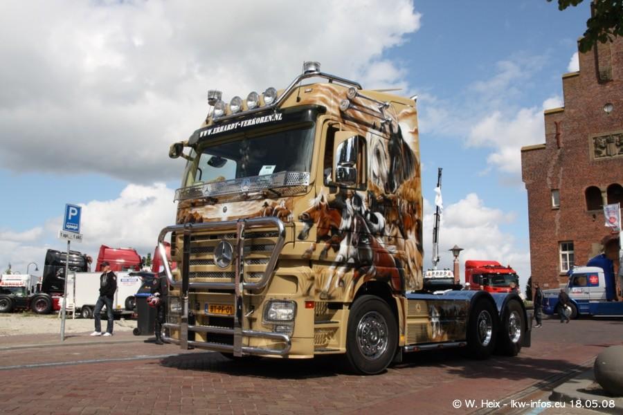 20080518-Truckfestival-Medemblik-00266.jpg