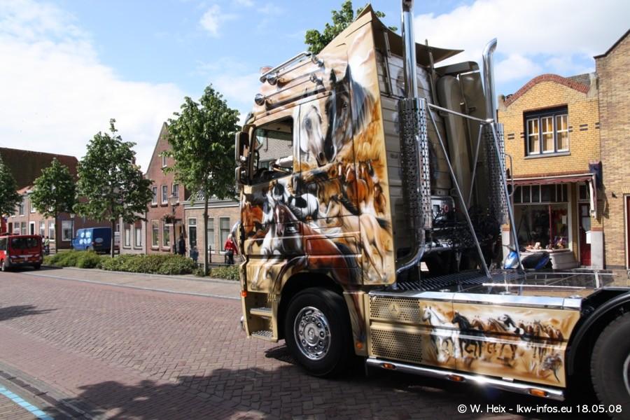 20080518-Truckfestival-Medemblik-00267.jpg
