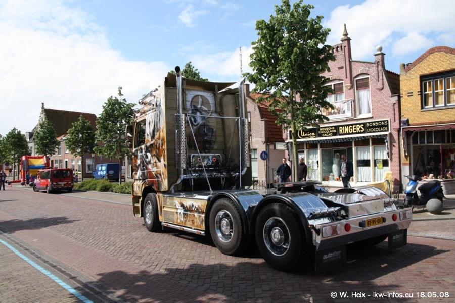 20080518-Truckfestival-Medemblik-00268.jpg
