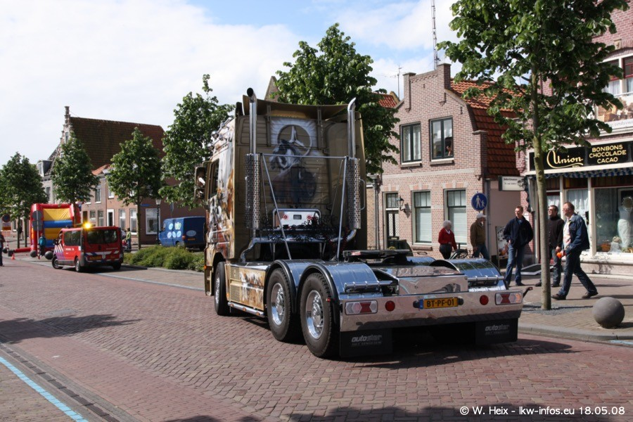20080518-Truckfestival-Medemblik-00269.jpg
