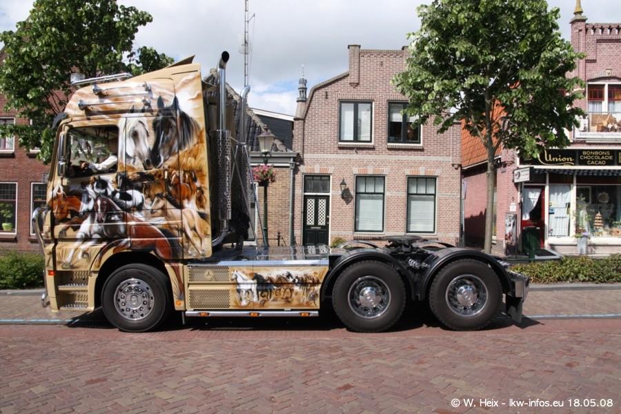 20080518-Truckfestival-Medemblik-00272.jpg