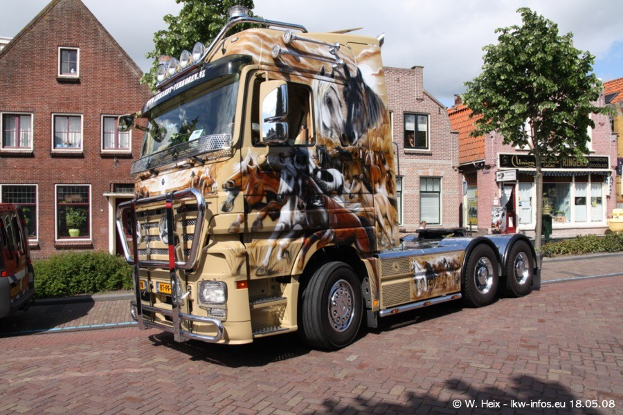 20080518-Truckfestival-Medemblik-00273.jpg