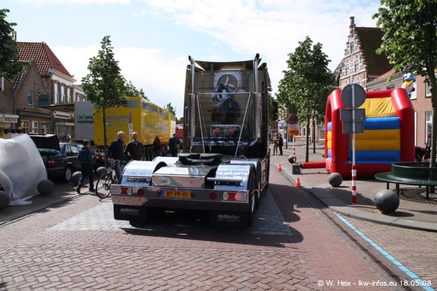20080518-Truckfestival-Medemblik-00274.jpg