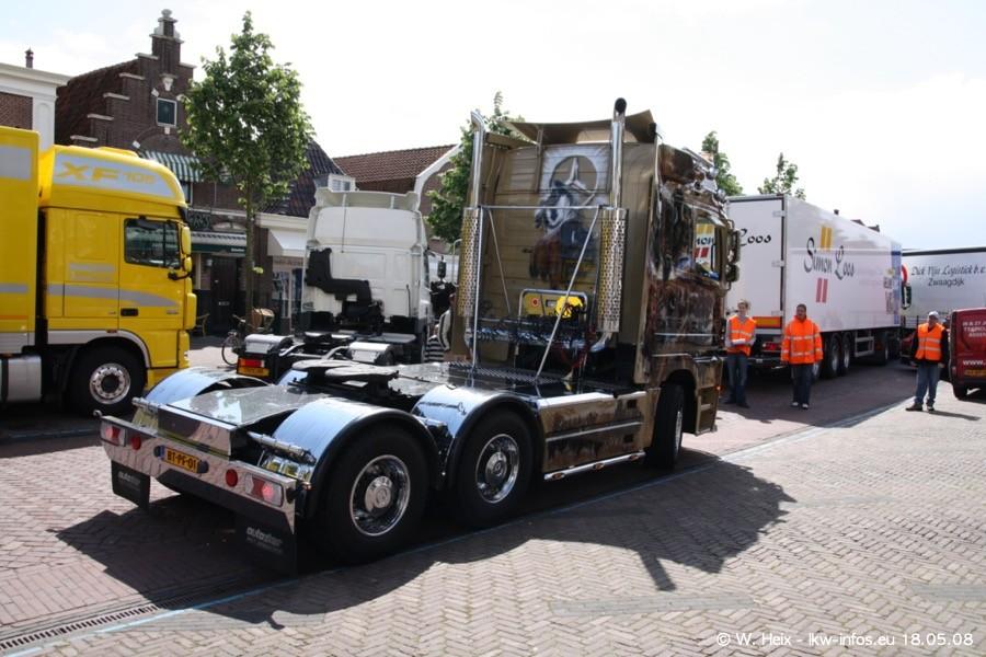 20080518-Truckfestival-Medemblik-00275.jpg