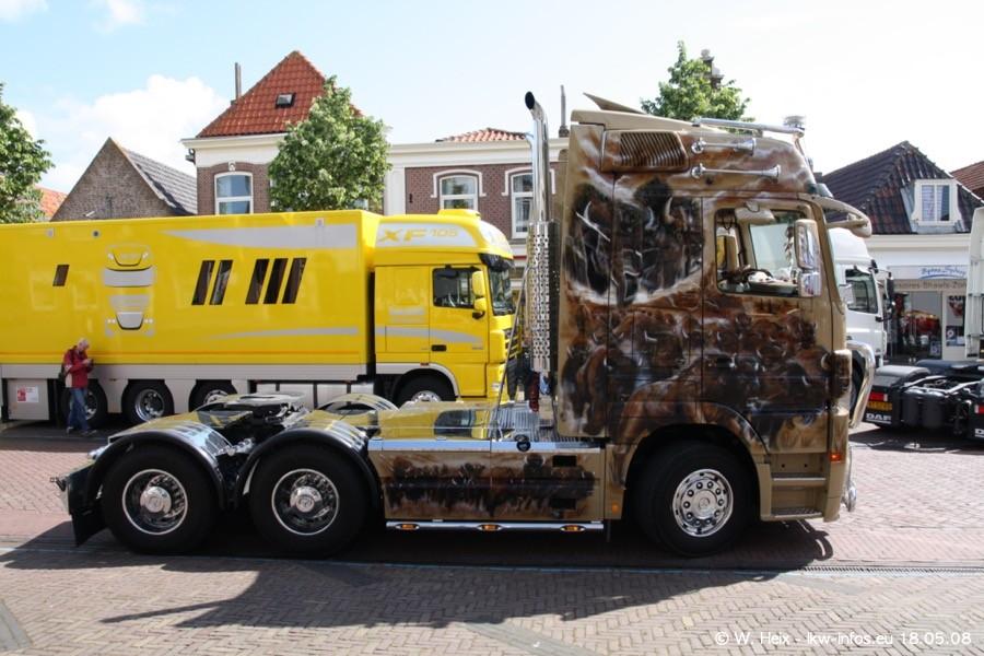 20080518-Truckfestival-Medemblik-00276.jpg
