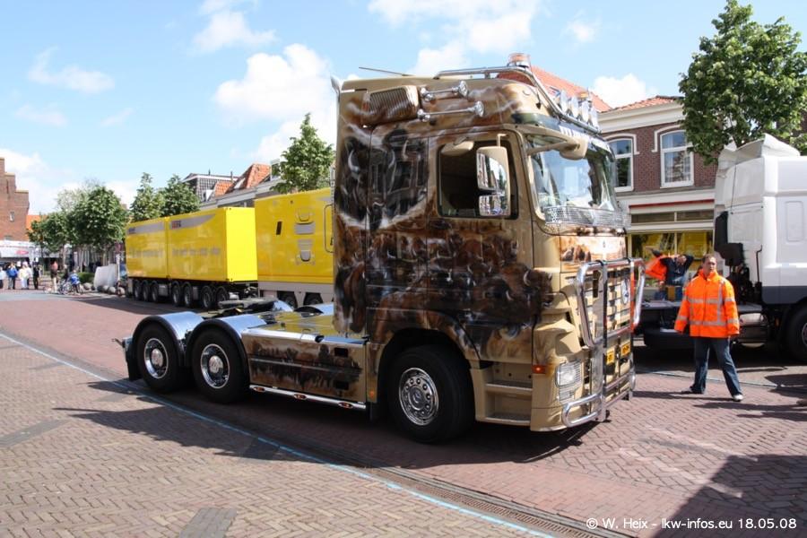 20080518-Truckfestival-Medemblik-00278.jpg