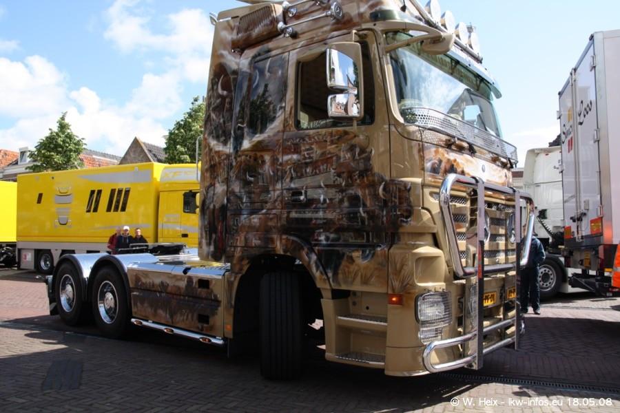 20080518-Truckfestival-Medemblik-00279.jpg