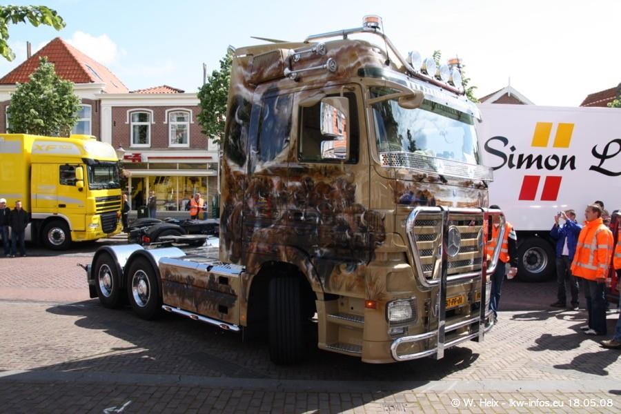 20080518-Truckfestival-Medemblik-00280.jpg