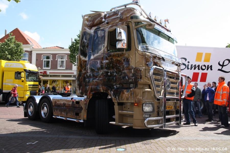 20080518-Truckfestival-Medemblik-00281.jpg