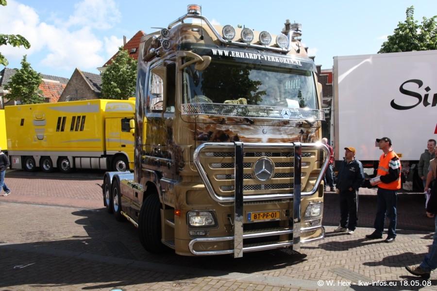 20080518-Truckfestival-Medemblik-00283.jpg