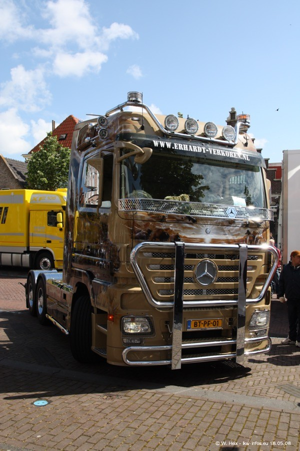 20080518-Truckfestival-Medemblik-00284.jpg