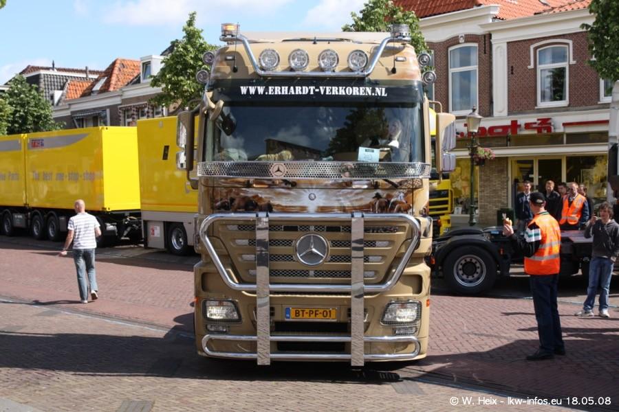 20080518-Truckfestival-Medemblik-00285.jpg
