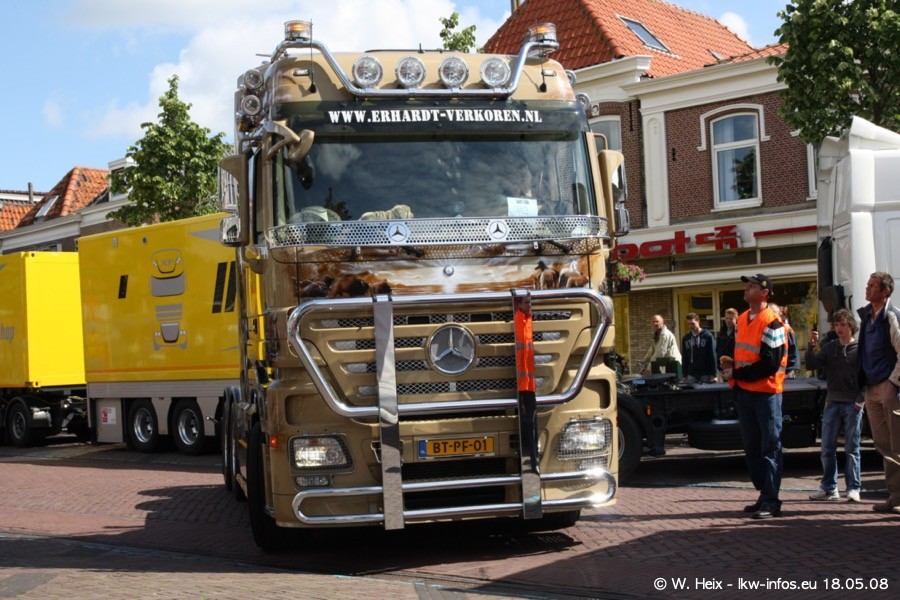 20080518-Truckfestival-Medemblik-00286.jpg