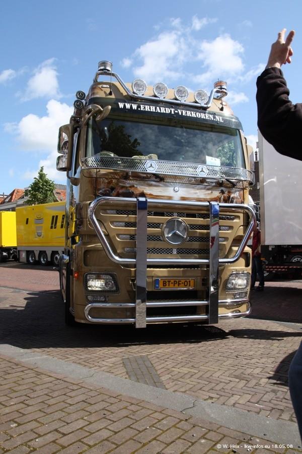20080518-Truckfestival-Medemblik-00288.jpg