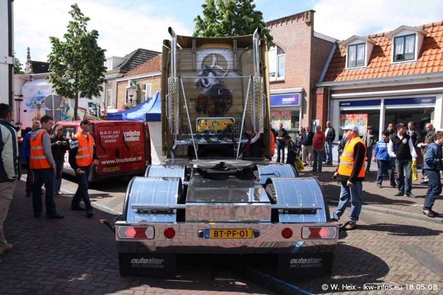 20080518-Truckfestival-Medemblik-00289.jpg