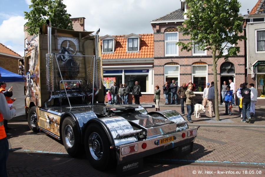 20080518-Truckfestival-Medemblik-00290.jpg