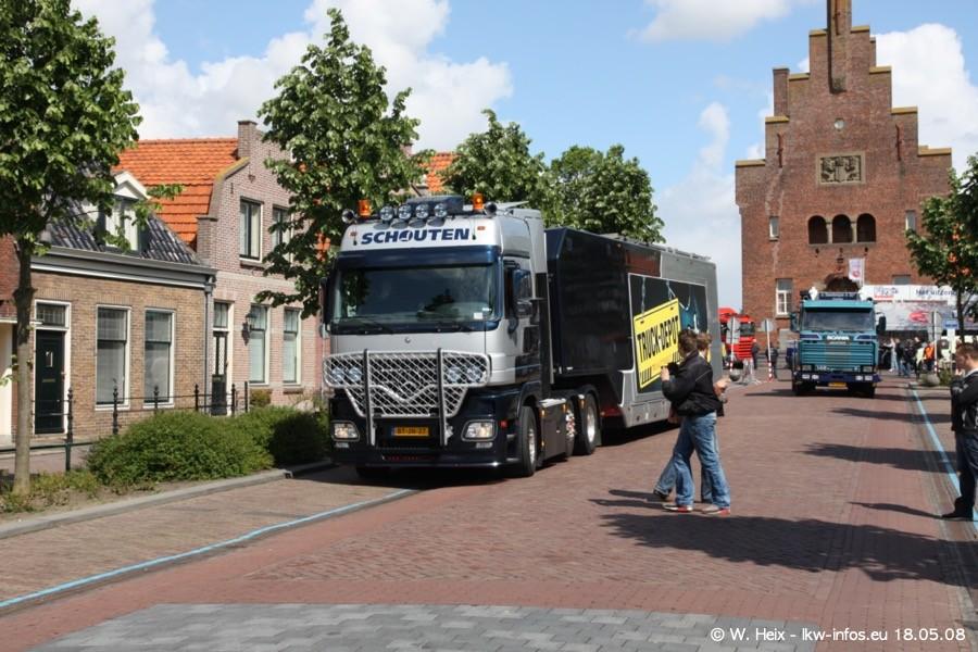 20080518-Truckfestival-Medemblik-00291.jpg