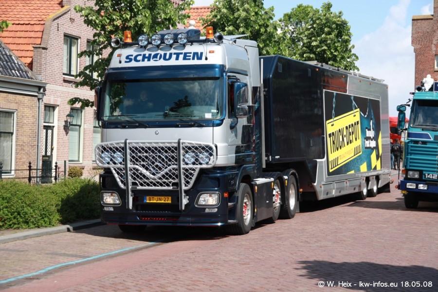 20080518-Truckfestival-Medemblik-00292.jpg