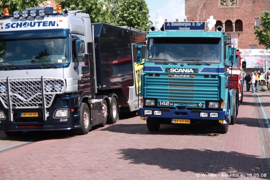 20080518-Truckfestival-Medemblik-00293.jpg