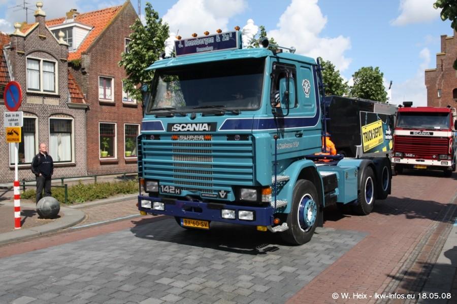 20080518-Truckfestival-Medemblik-00294.jpg