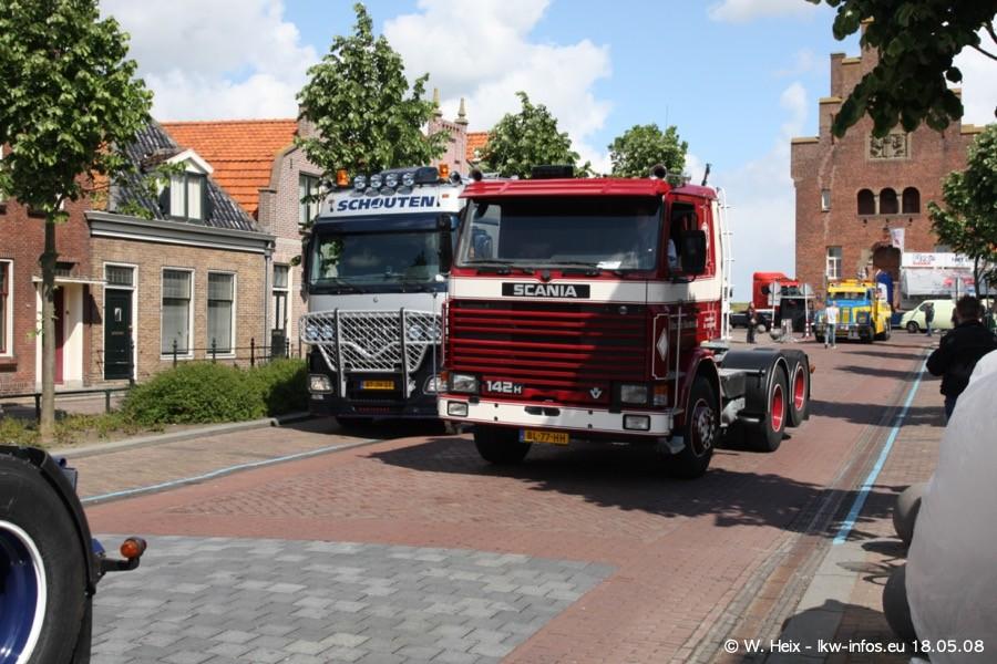 20080518-Truckfestival-Medemblik-00295.jpg