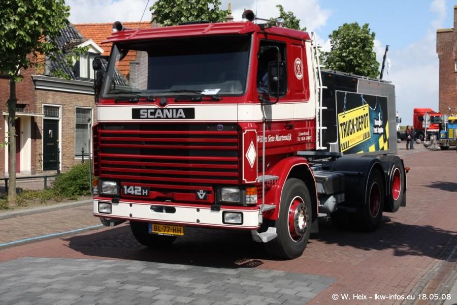 20080518-Truckfestival-Medemblik-00296.jpg