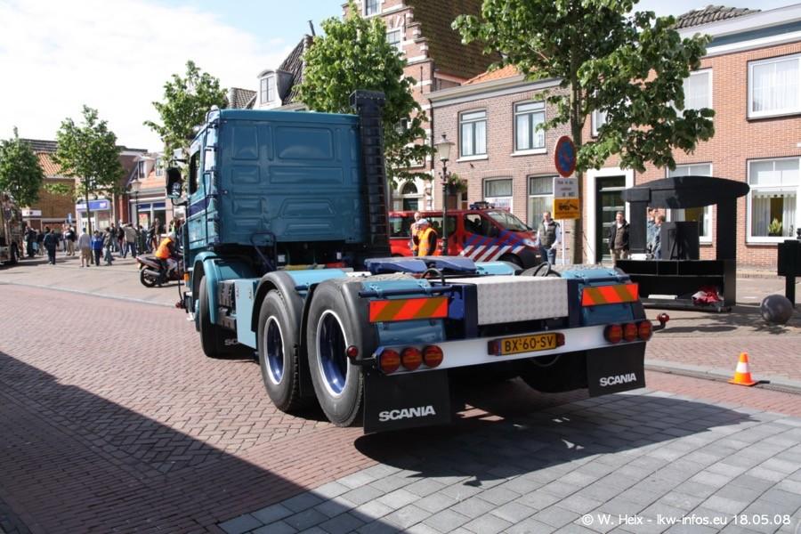 20080518-Truckfestival-Medemblik-00297.jpg