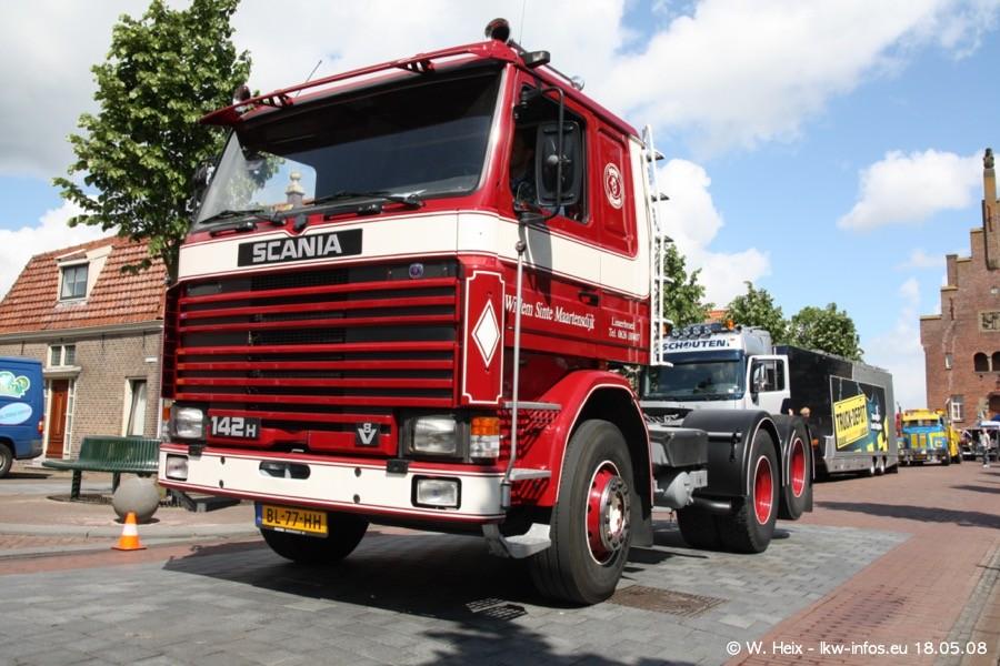 20080518-Truckfestival-Medemblik-00298.jpg