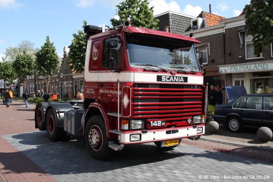 20080518-Truckfestival-Medemblik-00299.jpg