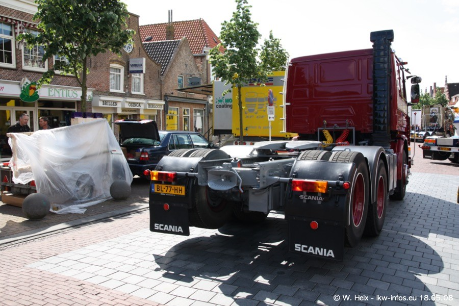 20080518-Truckfestival-Medemblik-00300.jpg