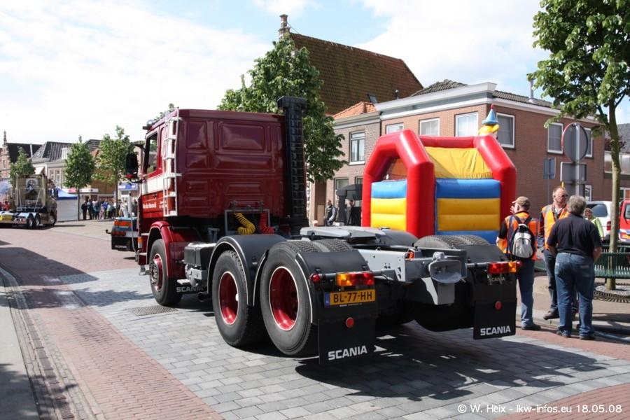 20080518-Truckfestival-Medemblik-00301.jpg