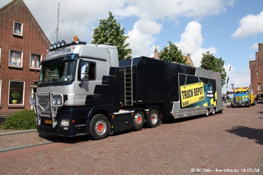 20080518-Truckfestival-Medemblik-00302.jpg