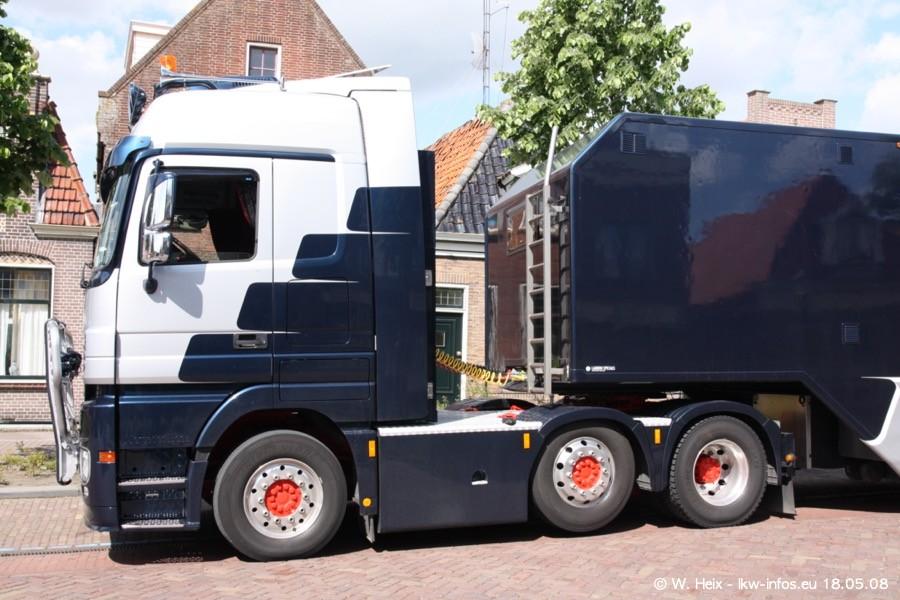 20080518-Truckfestival-Medemblik-00304.jpg