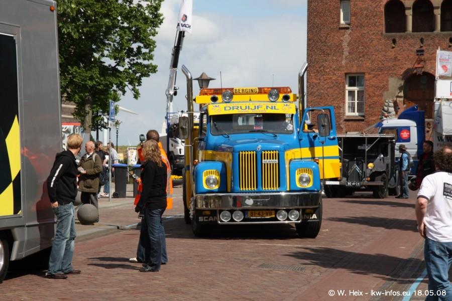 20080518-Truckfestival-Medemblik-00307.jpg