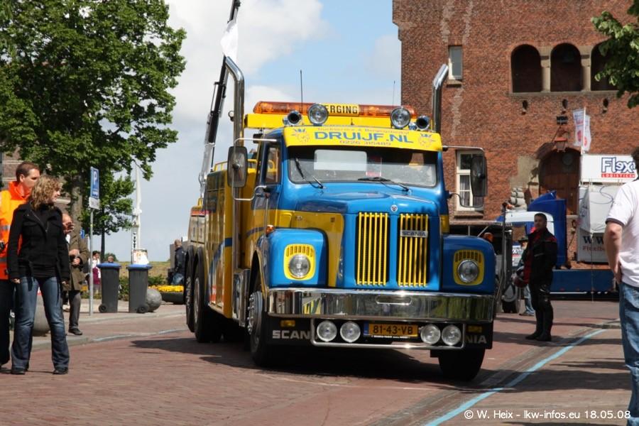 20080518-Truckfestival-Medemblik-00308.jpg