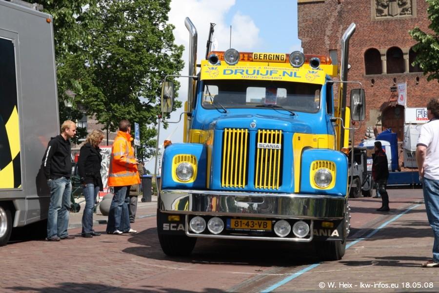 20080518-Truckfestival-Medemblik-00309.jpg